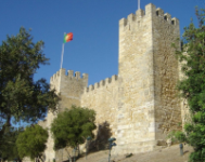 castelo.png