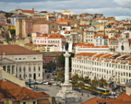 rossio.png